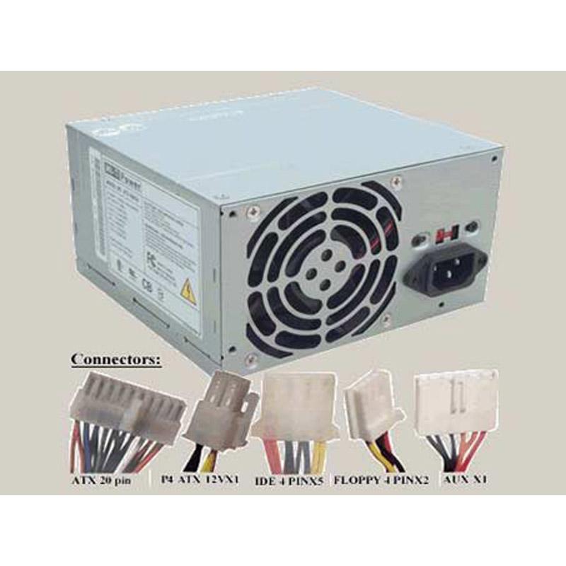 Power Supply for FSP ATX-300GU