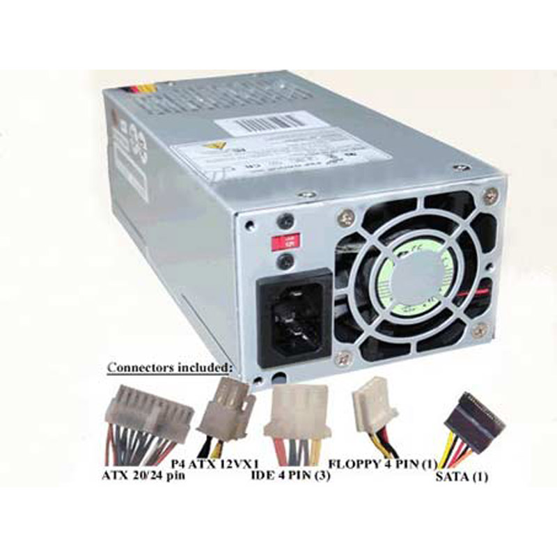 Power Supply for FSP FSP300-50GLV