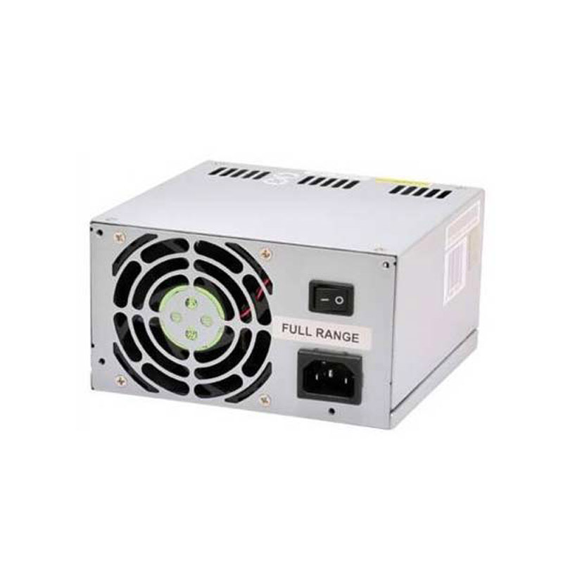 Power Supply for FSP FSP700-80PSA