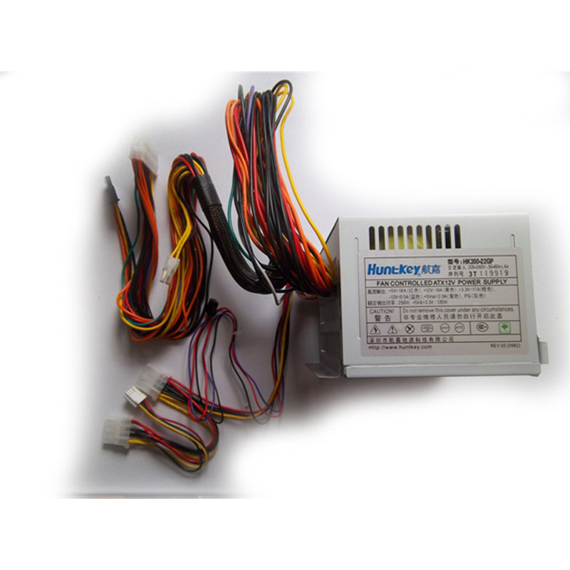 Power Supply for FSP FSP250-50SPV(PF)