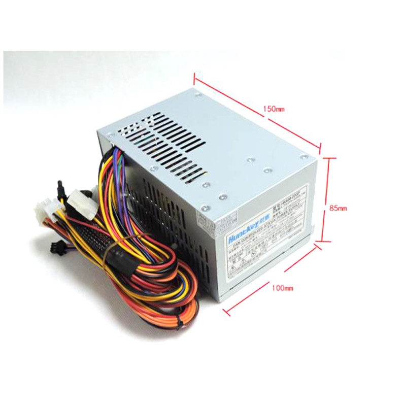 Power Supply for HUNTKEY HK400-22GP