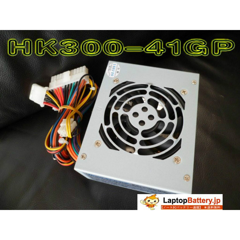 Power Supply for HUNTKEY HK300-41GP