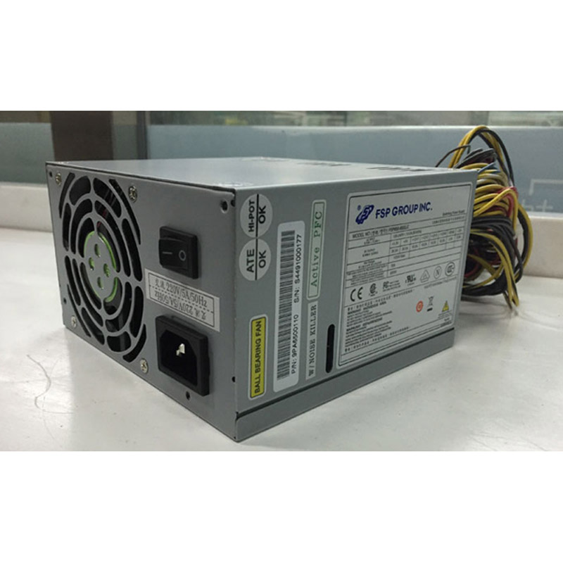 Power Supply for FSP FSP650-80GLC