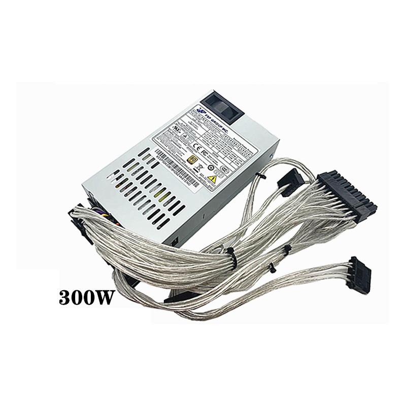 Power Supply for FSP FSP300-60FAG
