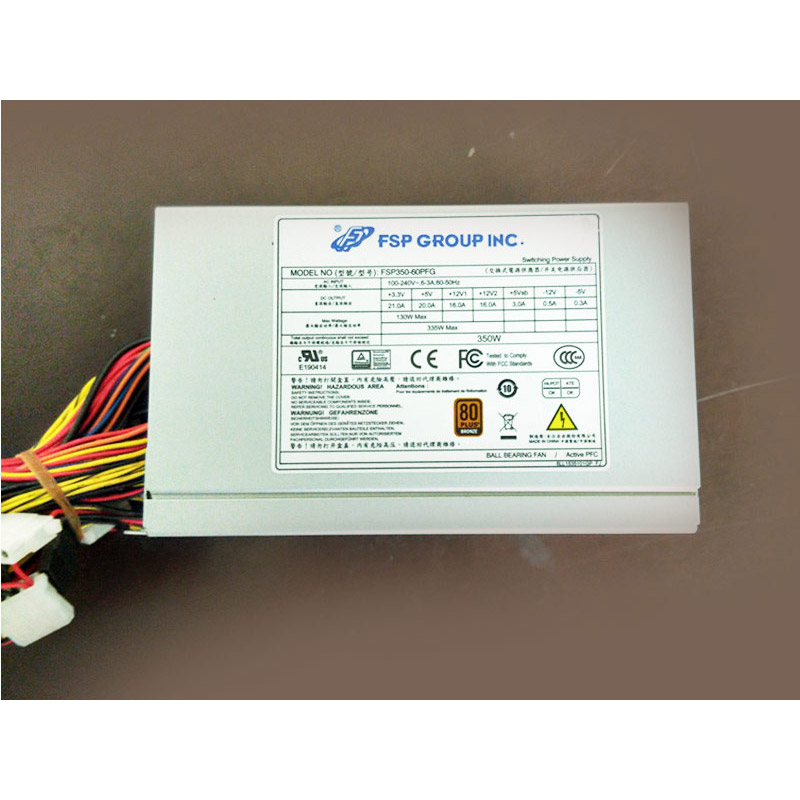 Power Supply for FSP FSP300-60PFG