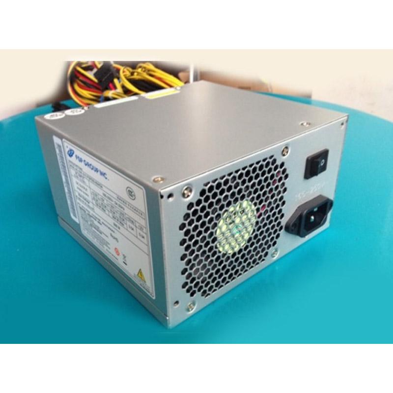 Power Supply for FSP FSP400-60WSA