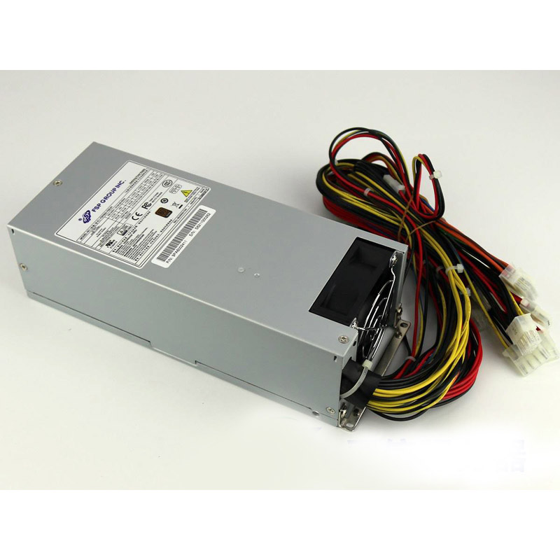 Power Supply for FSP FSP600-80GHN