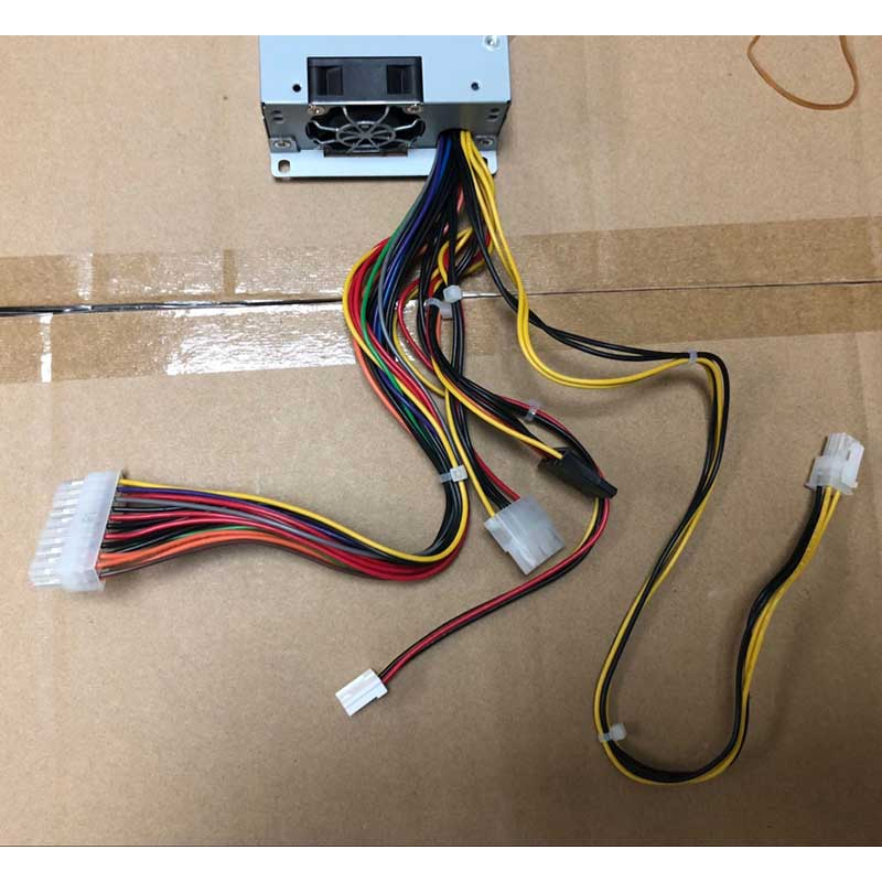 Power Supply for FSP FSP150-50LG