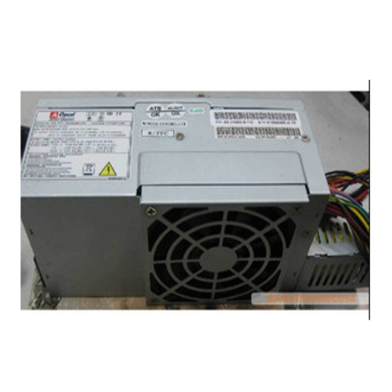 Power Supply for FSP FSP250-60SV