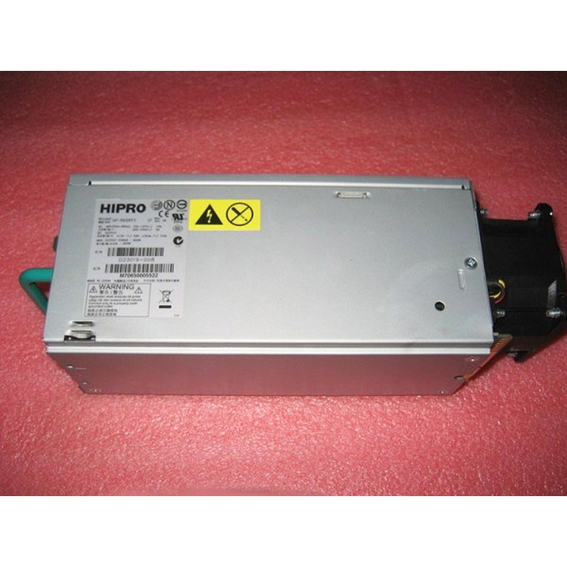 Power Supply for HIPRO HP-R650FF3