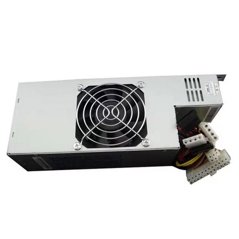 Power Supply for HUNTKEY HK280-62GP