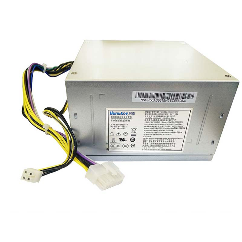 Power Supply for FSP FSP280-40PA