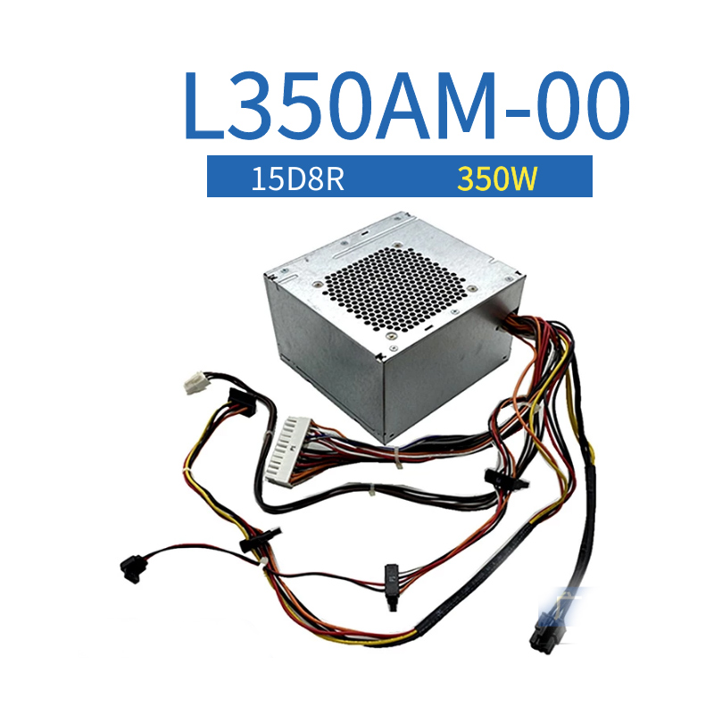 Power Supply for LITEON PS-6351-2