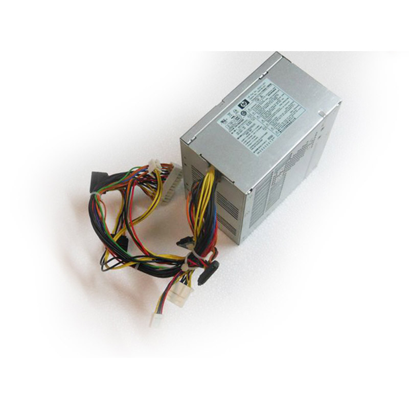Power Supply for LITEON PS-6301-9