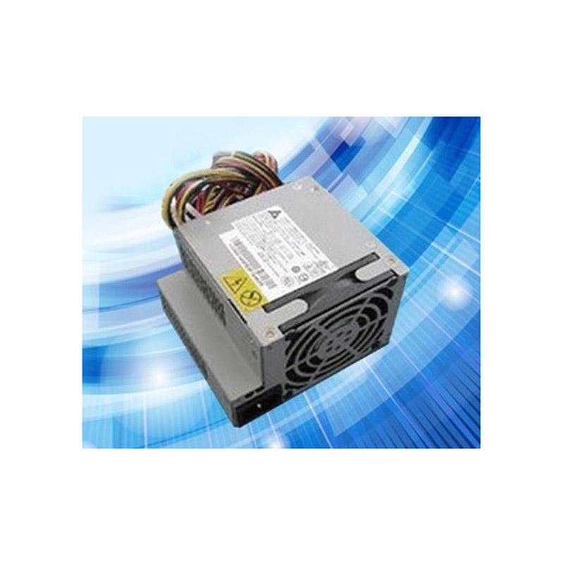 LENOVO S5000A PC電源