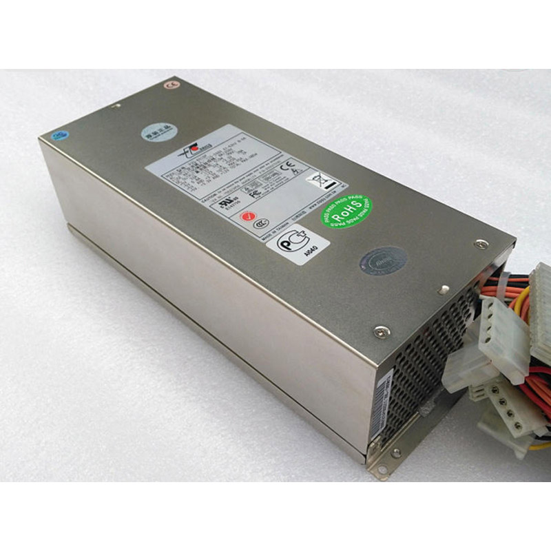 Power Supply for ZIPPY P2G-6510P(ROHS)