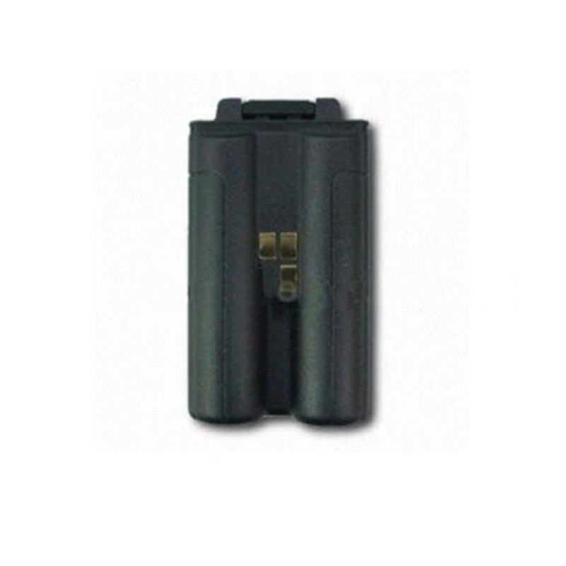 batterie ordinateur portable Two-Way Radio Battery GE-ERICSSON 19A705293P2