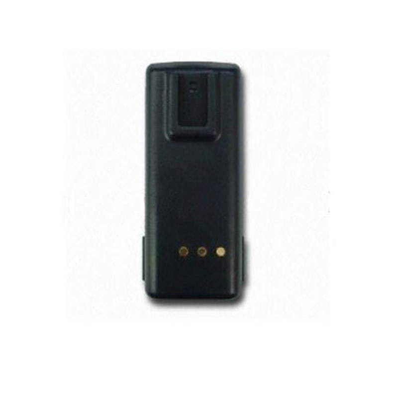 batterie ordinateur portable Two-Way Radio Battery GE-ERICSSON BKB191212/1