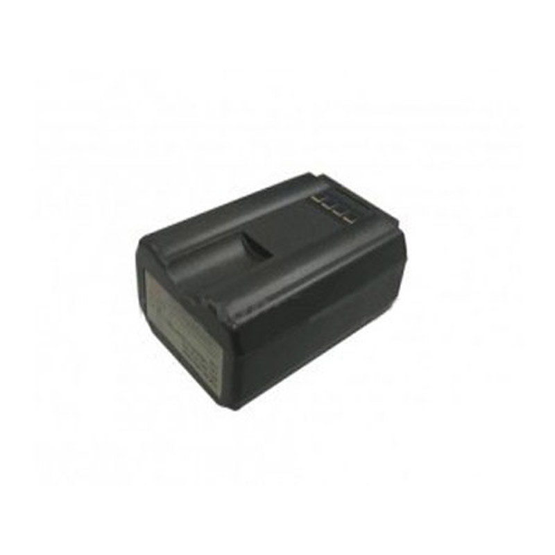 batterie ordinateur portable Two-Way Radio Battery GE-ERICSSON TPX