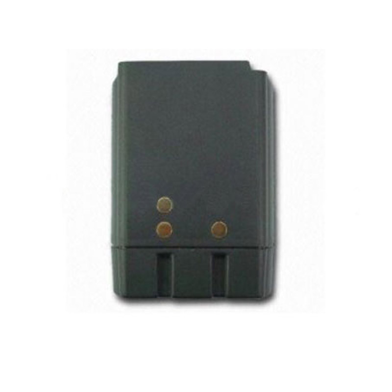 batterie ordinateur portable Two-Way Radio Battery GE-ERICSSON 344A3278P1