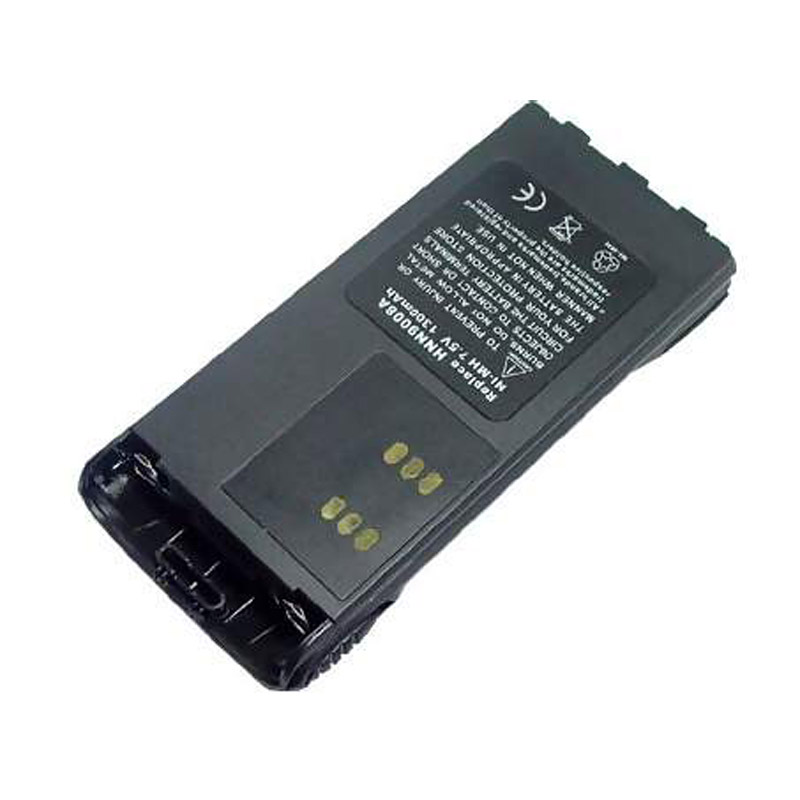 batterie ordinateur portable Two-Way Radio Battery MOTOROLA GP1280