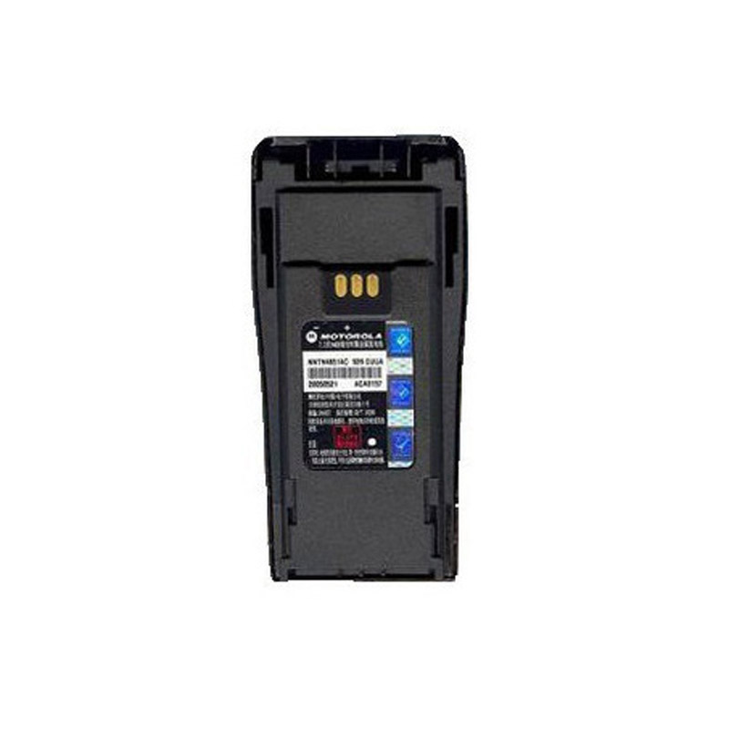batterie ordinateur portable Two-Way Radio Battery MOTOROLA NNTN4970A