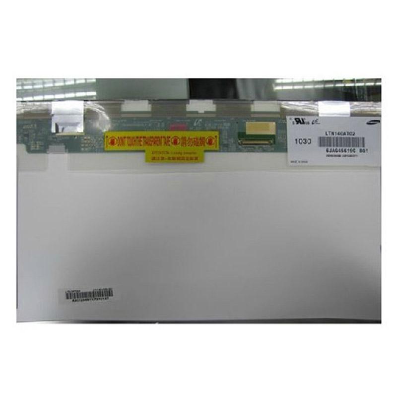 ASUS P42 ノートPC液晶パネル
