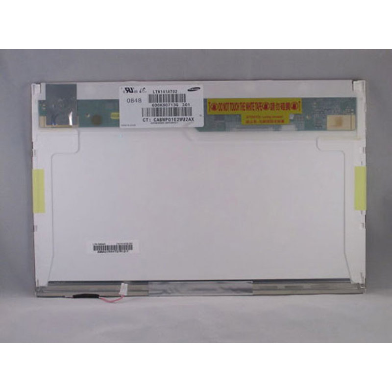 batterie ordinateur portable Laptop Screen ACER Aspire 4520
