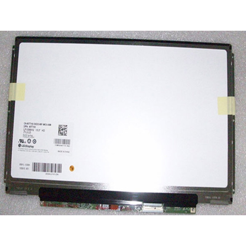batterie ordinateur portable Laptop Screen ACER Aspire 3810T