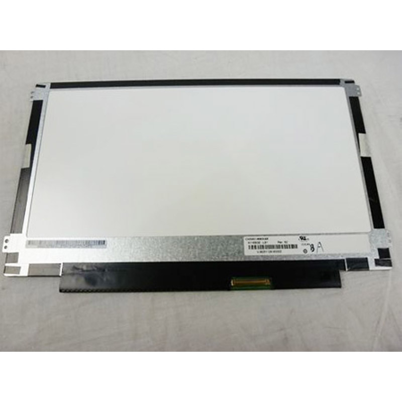 batterie ordinateur portable Laptop Screen ACER Aspire 3811T Series