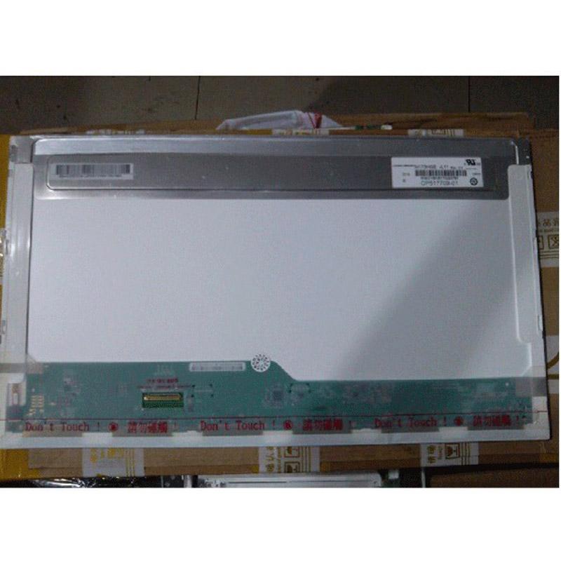 HANNSTAR HSD173PUW1-A01