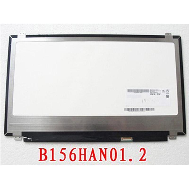 ACER V7-582PG対応液晶パネル