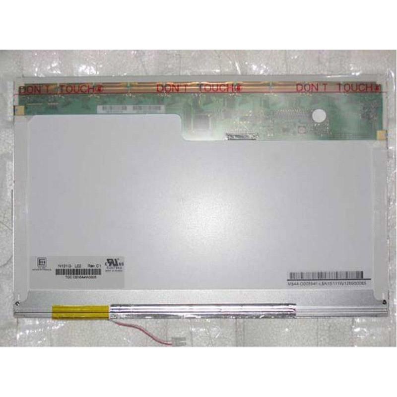 LENOVO Thinkpad T60 ノートPC液晶パネル