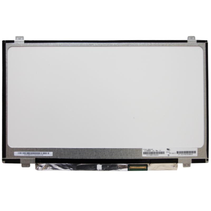 LENOVO ThinkPad T540P対応液晶パネル