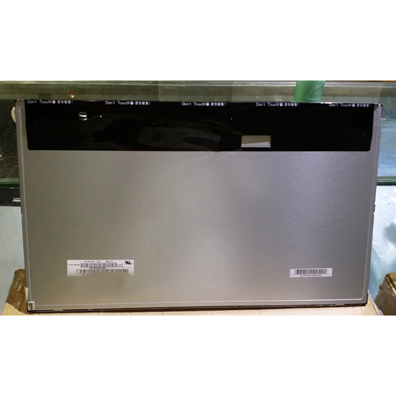 Laptop Screen for CHIMEI M215HGE-L21
