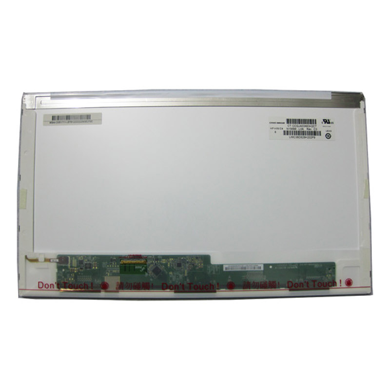 Laptop Screen for DELL XPS 15Z-8534