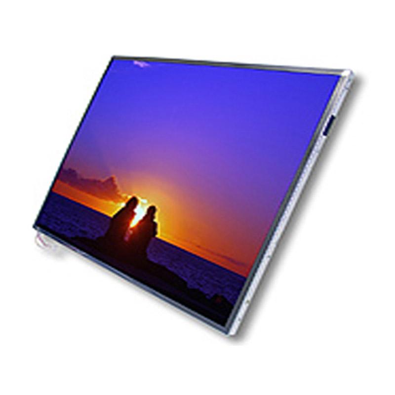 DELL Inspiron 5000e ノートPC液晶パネル