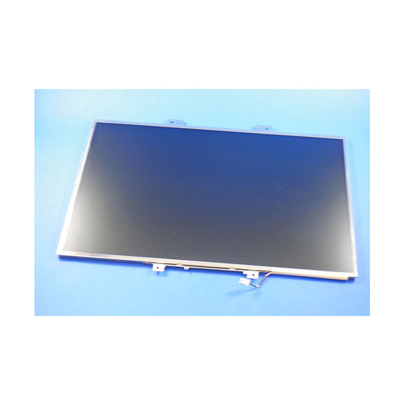 Laptop Screen for DELL XPS M1530 (X1530-147B)