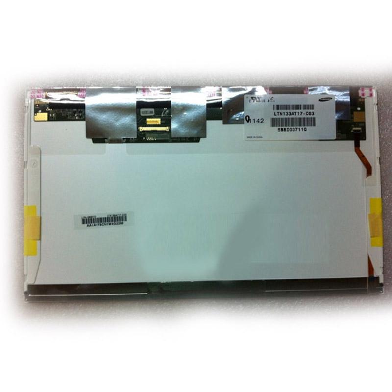 Laptop Screen for DELL Vostro V130