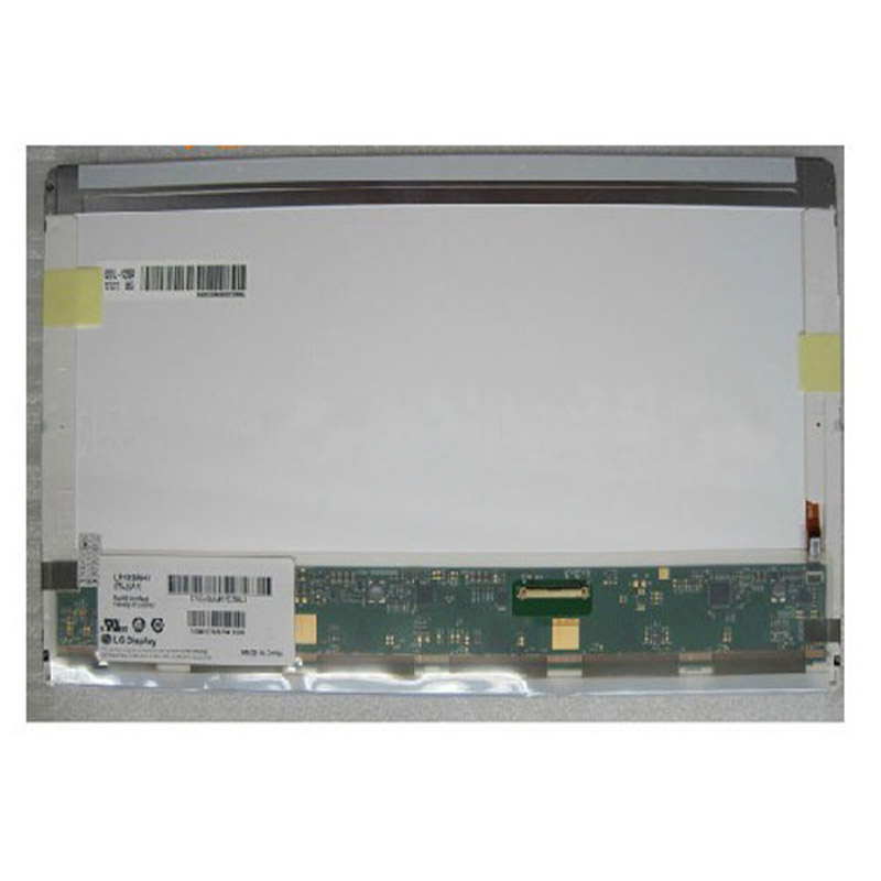 Laptop Screen for HP Pavilion G32