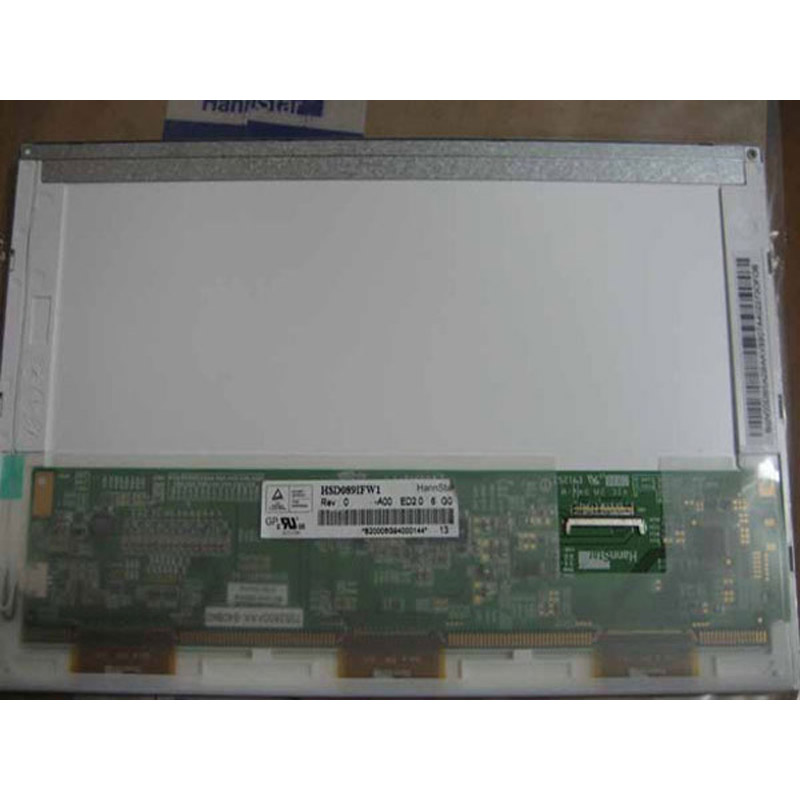 Laptop Screen for HP Mini 2133