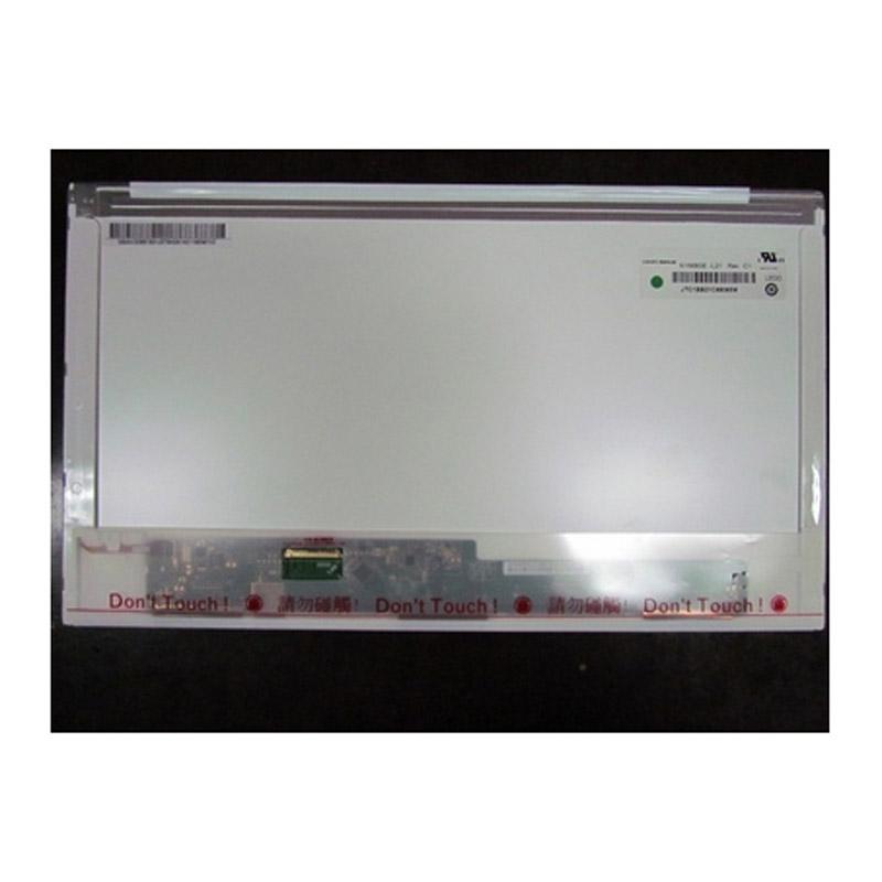 Laptop Screen for HP EliteBook 8560W