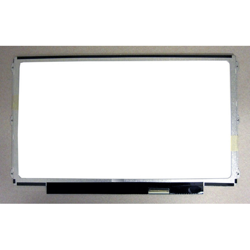 Laptop Screen for LG LP125WH2(TL)(B1)