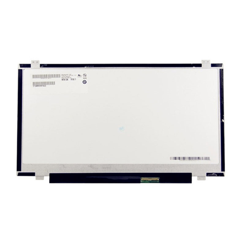Laptop Screen for LG LP156WHB-TPA2