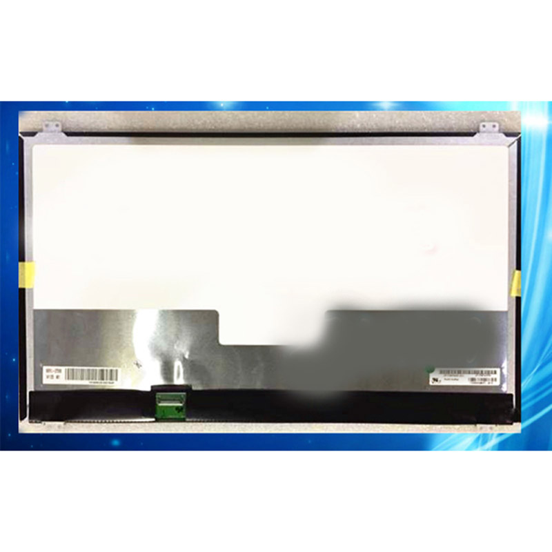 Laptop Screen for LENOVO IdeaPad Y50-70