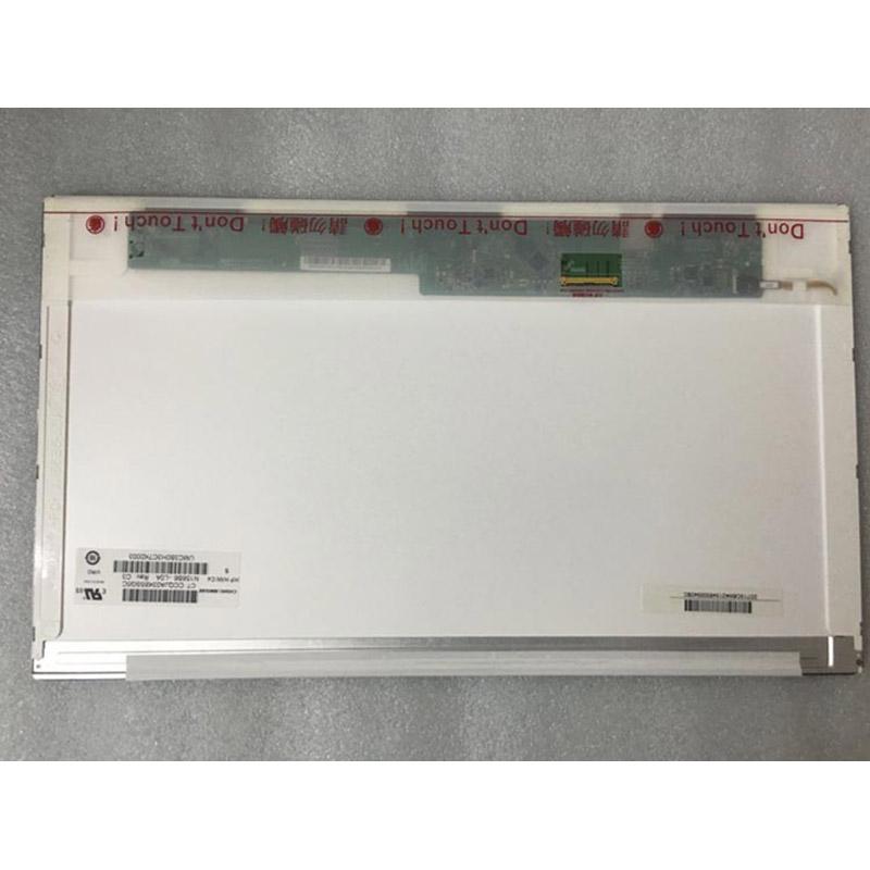 LG LP156WH4(TL)(A1) ノートPC液晶パネル