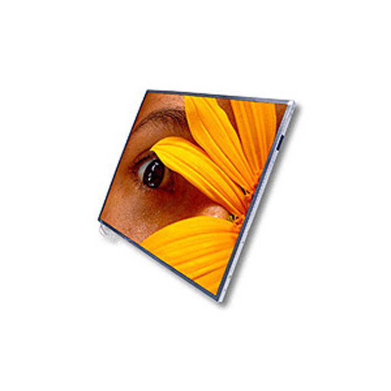 APPLE MacBook Pro ノートPC液晶パネル