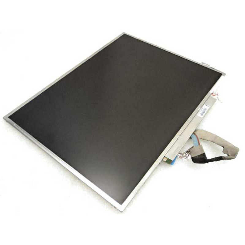 SAMSUNG LTN141XB-L04 ノートPC液晶パネル