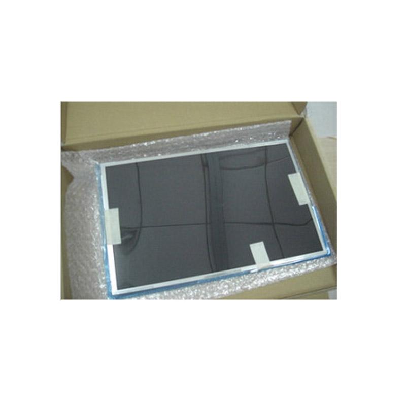 DELL Latitude D600 ノートPC液晶パネル