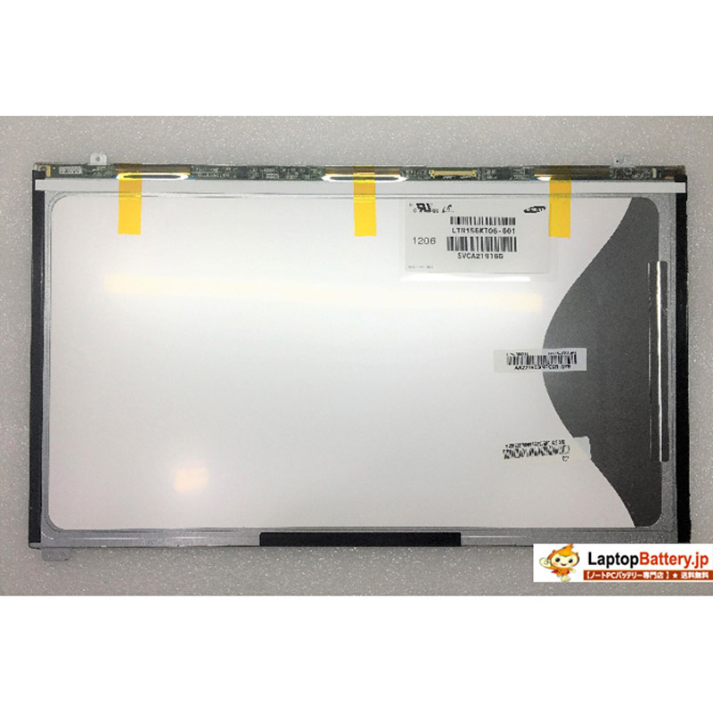 Laptop Screen for HP Pavilion DV6